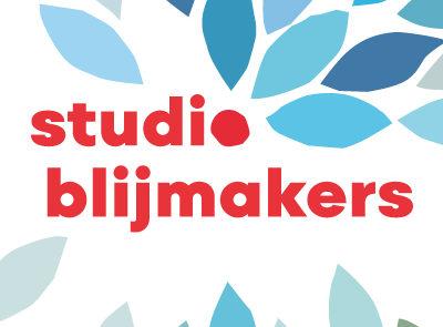 Stichting Studio Blijmakers