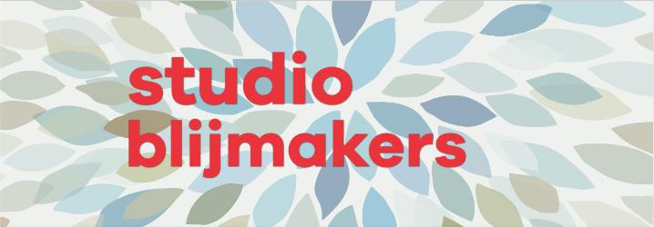 Studio-Blijmakers